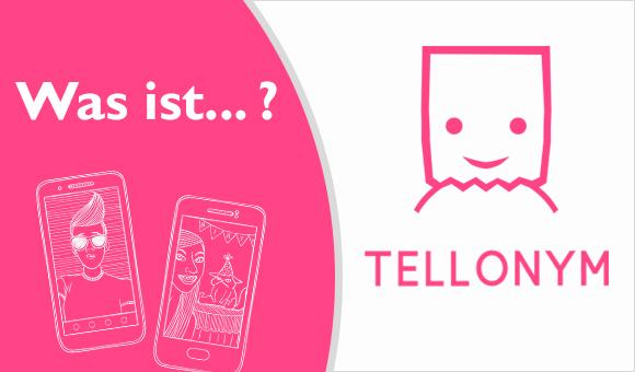 Löschen passwort account tellonym ohne Tellonym Account