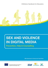 Sex_and_Violence_in_Digital_Media.pdf