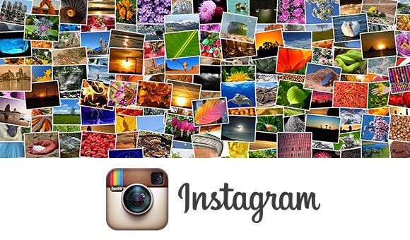 Was Eltern über Instagram wissen sollten