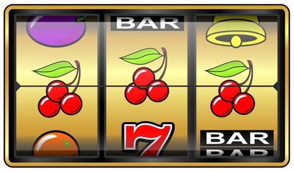 casino online mobile spielen deutsch