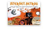 Flyer_Internetbetrug.pdf