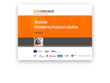 Mobile_Kinderschutzprodukte_Saferinternet.at.pdf