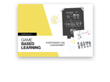 Vademecum_-_Game_Based_Learning_in_der_Kinder-_und_Jugendarbeit.pdf