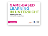 Vademecum_Game_Based_Learning_fuer_den_Unterricht.pdf